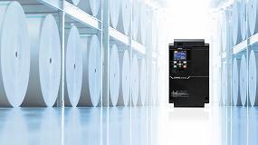 Foto de Omron lanza los nuevos variadores de frecuencia de alto rendimiento de la serie RX2: La evolución del control