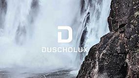 Foto de Duscholux presenta el nuevo catálogo general 2019