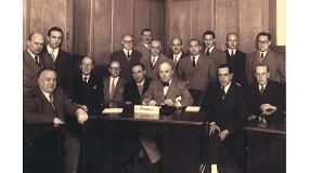 Foto de Las siete décadas prodigiosas de la Asociación Española de la Carretera