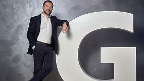 Foto de Grupo Geberit ganó más de 555 millones de euros en 2018, casi un 4% más