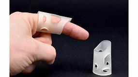 Foto de Henkel se une a Origin, la plataforma abierta de materiales para impresión en 3D