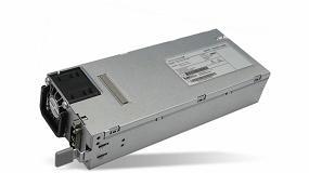 Foto de Fuentes de alimentación AC & DC de 1600 W para servidores, routers y switches