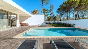 214a46a2f Foto de Venatto amplía la colección para piscinas