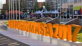 Foto de Expobiomasa será sede del II Seminario Hispano-Finlandés de Biomasa