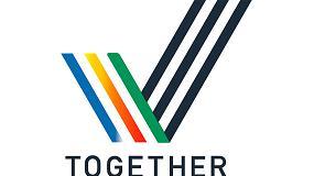 Foto de Proyecto Together
