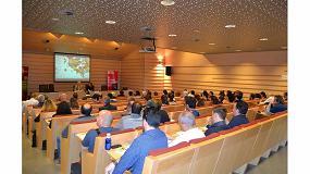 Foto de La XVIII Jornada técnica de Poscosecha del IRTA pone en valor la investigación científica