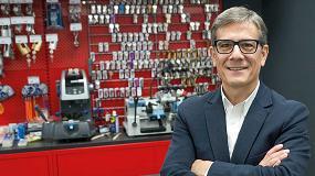 Foto de Entrevista a Joan Anton Casellas, responsable Área Retail en Ehlis, S.A.