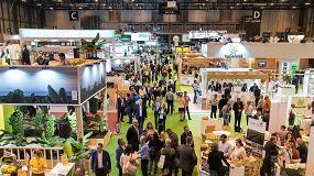 Foto de Fruit Attraction 2019 prevé un notable crecimiento de la participación internacional
