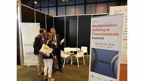 Foto de Tarragona, sede mediterránea del refino y la petroquímica del 26 al 28 de junio con la 'Mediterranean Refining & Petrochemicals Summit'