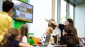 Foto de EDUGameDay mostrará los beneficios del uso de los videojuegos en las aulas