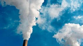 Foto de Bosch será climáticamente neutral a partir del próximo año