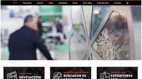 Foto de Drago Electrónica estará presente en Exposólidos 2019
