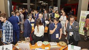 Foto de La conveniencia y la sostenibilidad se imponen en los X Premios Nacionales de Envase