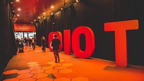 Foto de IoT Solutions World Congress 2019 anuncia sus primeros ponentes y sesiones