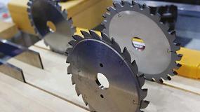 Foto de Comienzan los preparativos para MEM Industrial