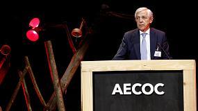 Foto de El Congreso Horeca de Aecoc analiza la transformación digital