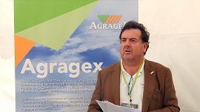 Foto de La maquinaria agrícola española sigue gustando en el mundo