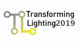 Foto de Las 5 tendencias que marcarán Transforming Lighting y en las que invertirá el sector de iluminación y alumbrado