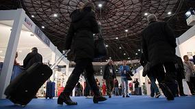 Foto de Digicom celebra su primera edición en Madrid