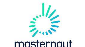 Foto de Michelin compra Masternaut, proveedor de servicios telemáticos