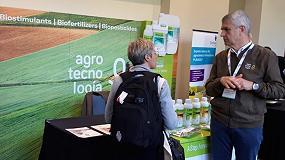 Foto de Grupo Agrotecnología apuntala su estrategia de internacionalización en Estados Unidos