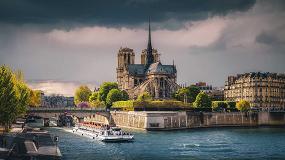 Foto de El desastre de Notre Dame abre el debate sobre la protección contra incendios en las catedrales