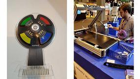 Foto de La automoción impulsa el I+D en plastrónica, una tecnología que superará los 5 mil M€ en 2026