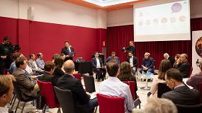 Foto de Los más destacados expertos en rehabilitación de edificios se han dado cita en Diálogos Ursa