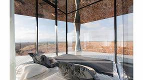 Foto de Consejos para crear espacios interiores cómodos y confortables