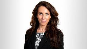 Foto de Design Holding anuncia el nombramiento de Roberta Silva como directora general de Flos