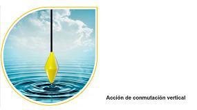 Foto de ATMI y Garma Electrónica presentan una nueva boya de nivel para aguas residuales