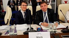 Foto de España considera positiva la inclusión de la bioeconomía como objetivo específico de la nueva PAC