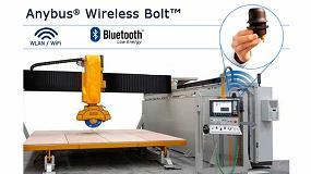 Foto de ER-Soft lanza un nuevo conector wireless para montaje en máquinas o armarios eléctricos