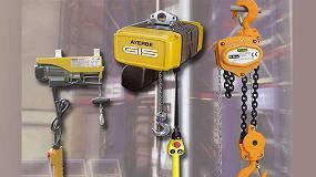 Foto de Los equipos de Ayerbe, una apuesta segura para la manutención y la elevación
