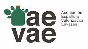 Foto de Impulso a la Asociación Española para la Valorización de Envases