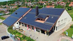 Foto de ¿Sabe cuál es el coste de oportunidad de su tejado?