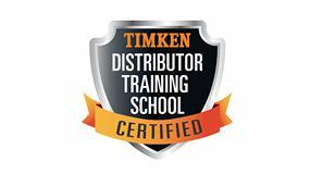 Foto de Timken imparte nuevos cursos online para sus distribuidores