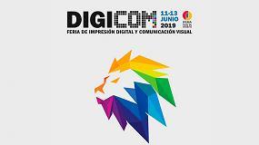Foto de Todo sobre Digicom 2019