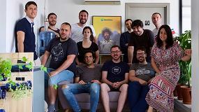 Foto de ManoMano celebra su 4º aniversario en España
