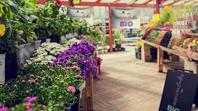 Gardening > Interempresas - eMagazine
