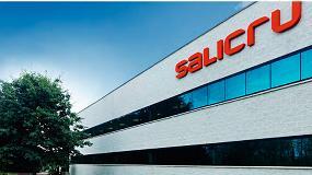 Foto de Nuevo catálogo de productos de Salicru