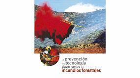 Foto de Incendios Forestales 2019: evitemos entrar en el ránking de la tragedia