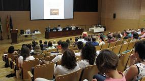 Foto de Éxito del seminario organizado por Swagelok Ibérica, Asecos y Sensotran en Sevilla