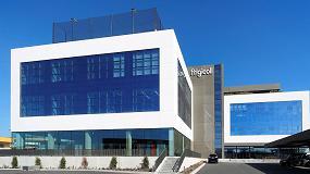 Foto de Frigicoll abre nueva filial en Francia para la distribución de equipos de aire acondicionado Midea