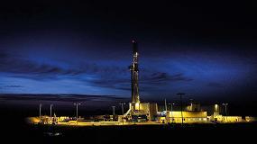 Foto de Sólidas como una roca: la creciente importancia de las plantas de almacenamiento de gas