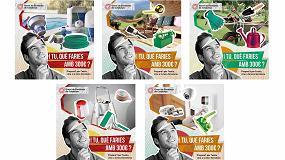 Foto de El Gremi de Ferreteria lanza la nueva campaña 'Y tú, ¿qué harías con 300€?'