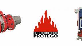 Foto de Protego organiza un seminario sobre seguridad en Barcelona