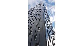Foto de Madrid ahorraría 700.000.000€ con un 100% de edificios construidos bajo el estándar Passivhaus