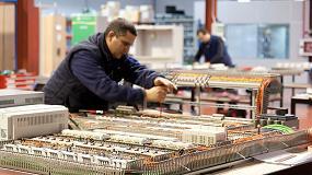 Foto de Diselcom modernizará sus procesos con un nuevo Software ERP