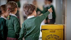 Foto de El 25% de los docentes que se han sumado a Naturaliza son madrileños